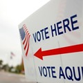 Surge in Early Voting Could Be Good Sign for Democrats — or Energize Republicans