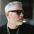 <i>Whitey Ford Sings The Blues</i> Rapper Everlast is Coming To San Antonio