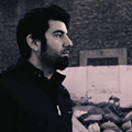 This Is Not a Drill: Deftones Singer Chino Moreno Is Coming to San Antonio