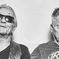 Punk Legends Fear Will Rip into San Antonio as Part of 40-Year Anniversary Tour