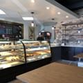 New Panadería Opens in Deco District