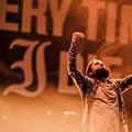 Metalcore Veterans Every Time I Die, Vein + More Coming to San Antonio