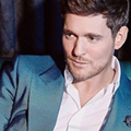 Canadian Crooner Michael Bublé Returning to San Antonio in 2019