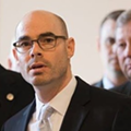 Dennis Bonnen Likley to Succeed Joe Straus as Texas House Speaker