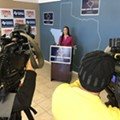 Gina Ortiz Jones Files a Court Motion Requiring Bexar County to Provide Voter List