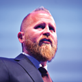 Shadow Master: San Antonio Adman Brad Parscale's 'Dark Money' Group Spent $4.3 Million Last Year to Back Pro-Trump Candidates