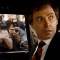 If It's Sleaze, It Leads: <i>The Front Runner</i> is a Surface-level Drama, But Still Worthy of a Few Headlines