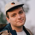 Indie Pop Star Mac DeMarco Brings Gently Psychedelic Tunes to the Tobin