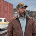 Staind's Aaron Lewis Returns to San Antonio with More Outlaw Country Jams