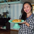 Cottage Co.: Home Bakers On the Rise in San Antonio
