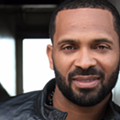 Profane Comedian Mike Epps Setting Up at Laugh Out Loud Comedy Club This Weekend
