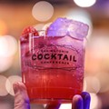 A Spirited Celebration: Everything You Need to Know About the 2019 San Antonio Cocktail Conference