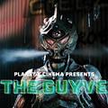 Planet X Cinema: The Guyver
