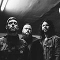 Dying Fetus, Whitechapel to Headline Chaos and Carnage Tour Coming to San Antonio