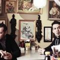 Underground Rap's Atmosphere Readies for San Antonio Show This Weekend