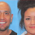 Man and Woman Arrested for Allegedly Cooking Meth in San Antonio-area Walmart Parking Lot