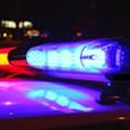 Funeral Service Set for Slain Bexar County Deputy K-9 Chucky