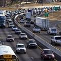 Texas Department of Transportation Kicks Off Series of Public Meetings in San Antonio