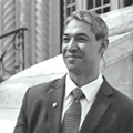 Easy Target?: November's Charter Vote Could Spell Trouble for Mayor Ron Nirenberg's Reelection—Assuming He Has a Real Challenger