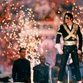 Remembering Michael Jackson, Beyoncé and Other Iconic Super Bowl Halftime Performances