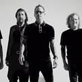 Gin Blossoms Bringing Their Early '90s Vibes to the Aztec This March