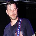 Gorilla Biscuits Guitarist Alex Brown Has Died