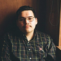 Get Lost in Dante Elephante's Dreamy Tunes During Imagine Books & Records Show