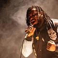 R&B Singer Xavier Omär Comes Back Home with San Antonio Show