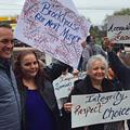 Greg Brockhouse Announces He's Running for Mayor of San Antonio