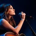 Texas Native Kacey Musgraves Wins Big at 2019 Grammys