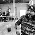 Saint City Supper Club Launching 'One Night Stand' Pop-up Series with Mark Garcia