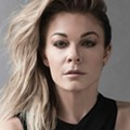 Singer-songwriter Leann Rimes Heads Back to Gruene Hall for One Voice, No Boundaries Tour