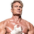 Dolph Lundgren, Ivan Drago From <i>Rocky IV</i>, to Make Appearance at Celebrity Fan Fest