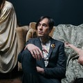 Of Montreal Brings The Weirdness to San Antonio in April
