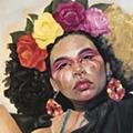 Galeria Xitana Kicks Off CAM with 'Manifesto Xitana' and Introduction of Xitana-in-Residence Xelena González
