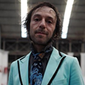 Los Angeles Producer Daedelus to Put in an Appearance at Brick at Blue Star