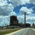 Report Finds Widespread Contamination at Coal Ash Sites, Including One Near San Antonio