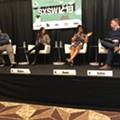 SXSW Panel Highlights Potential Solutions to National Food Desert Problem