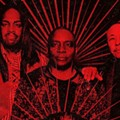 Prepare to Get Down When Earth, Wind & Fire Stop By the Majestic Theatre