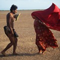 Taking Flight: <i>Birds of Passage</i> Confronts Drug Cartel Narrative From a Unique Perspective