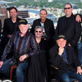 Relive the Days of the Beach Boys When They Stop by the Majestic Theatre