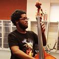 Jazz Fusion Band Xenobia Made Up of UTSA Students Makes Imagine Fest IV Debut