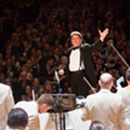 Iconic Boston Pops Orchestra to Perform at the Tobin