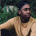 Silkk the Shocker Returns to San Antonio During Fiesta