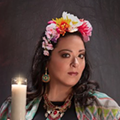 One-woman Show 'Curanderas & Chocolate' from Patricia Zamora to Share Her Experiences While Highlighting Mexican Culture