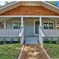 San Antonio's East Side Among Top 10 Fastest-gentrifying Neighborhoods in the U.S.