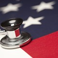 Texas Removes Thousands of Children from Medicaid Each Month Due to Red Tape, Records Show