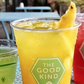 The Good Kind Brings Monthly Poetry Series to Southtown Patio