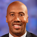 Former Spur Bruce Bowen Hired as Basketball Coach at San Antonio School