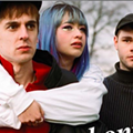 UK Bubble Gum Pop Rockers Kero Kero Bonito Gear Up for November Show in San Antonio